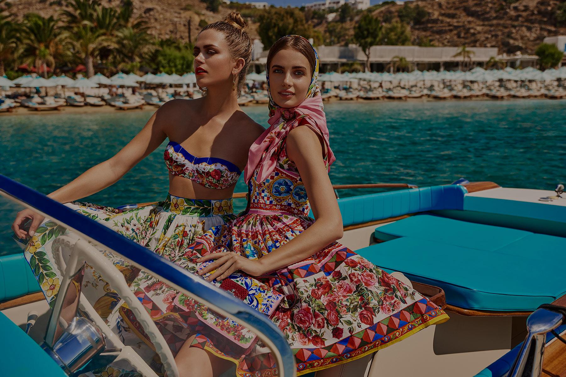 nammos-restaurant-fashion-mykonos-psarou-greece-4